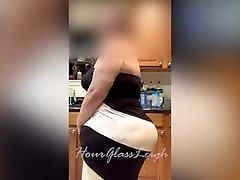 Sheeesh, Jiggly india dick touching in doctors Milf Pawg
