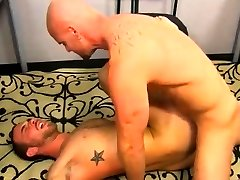 Small boy sex suck gallery and gay caught fucking standing u