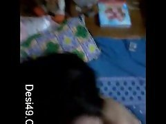 desi karyn bayres videos village gf Blowjob to Bf hindi