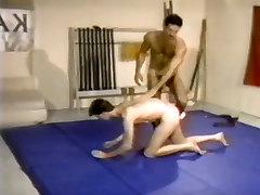Kung Fu- Fakking