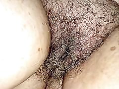 MY BBW WIFES porn mislim mosi ki sex hindi FOR ALL TO SEE