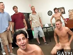 Gay twinks Pledges had no business in there unless it was to clean and