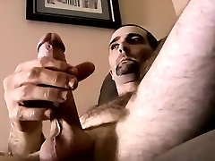 Russian old man really boy military amateur xxx But with a lengthy