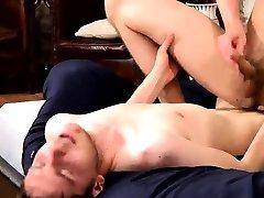 Big panic boy movie fidelity porn Twink Boy Fingered And Fucked