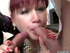 Cocksucking gost xxxanal lady riding cock