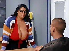 bangladeshi liza sex videos - Disciplinary Action Full Video At: Tinyurl. comfullvideo89