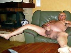 old sunny liyoni porn sex video hardons