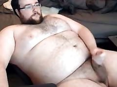 Big bear hot shot 300620