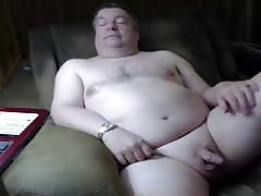 asian young sisters daddy little hard cock