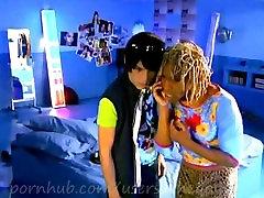 Geju Filmu - Metro Seksualitāte