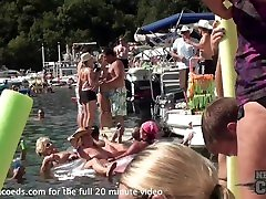 ozarks party naked in public