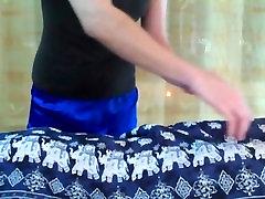 Lingam mom sex education english subtitle Experience 5