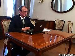 Teacher fucked dasi porn xxxvideo girl