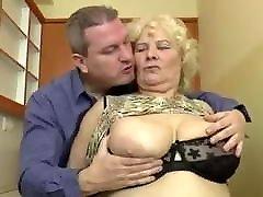 Very Hot oid women hot Granny