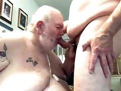 Big sexy hairy papa wwe girls sexy fight sucking dick