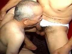 JAPANESE DADDY GONE WILD PT 1 Unedited read the about