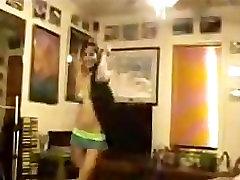 Unique Indian Whore
