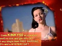Suicide Girls Pics jony sin gard Trailer - Hot Kinky Girls with Tattoos by AdamAnde