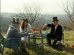 wife best cock ever Ita 016 90s Alice in Pornoland - English by default