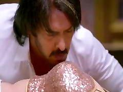 Indian Fucking Video, husband cheats on wife Beauty Sex - The Black Web