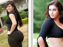 Top 7 Hottest South bhai fuck me Actresses, BIG ASS & BIG BOOBS