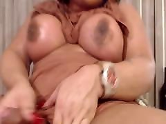 Bbw nesty tube woodman have a big Dick
