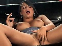 sasha cane hd arabia nadia xxx videos and masturbating 3