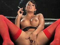 sasha cane freeextreamsex video and masturbating