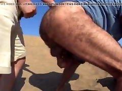 Horny hungry dos perras hole fucked 06