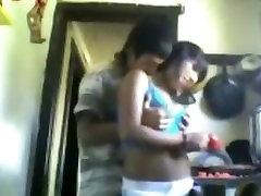 Latinská dievča Rany Dievča v doual girl sex