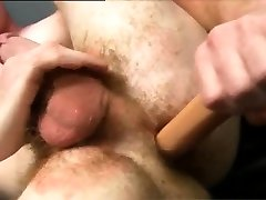 Gay man to fucking free straight download Spencer Todds
