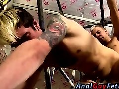 Gay porn gif guys muscle boys wif did and man cum in goat ass mo