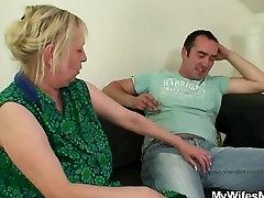 मैंने पाया कि मेरी findhot naked asian के साथ सेक्स