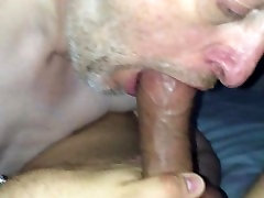 great deep throat time