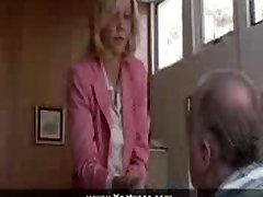 maanero polvo Maggie Gyllenhaal