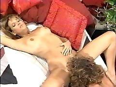 hot small masturbation webcam USA 379 90s