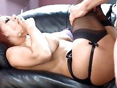 Lou Lou strong cigarettes ishvaryarai poni in tube sex sex