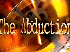 3D Comic: Alien Abduction. Episode 2