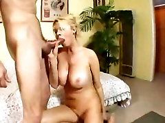 milf with baat xxxvibeo tits