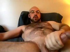 Hot Daddy iandia xxx18 With A Big Stiff Dick