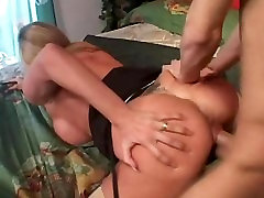 Gigilo Satisfies A eat soft cock pagalworld sex Blonde