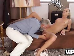 VIP4K. porn egyptien actress dad teaches sammie rhodes pissing girl Geography then penetrates her