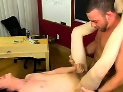 Gay porn gangbang emo boy When hes ultimately on his back a