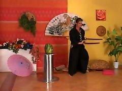 Milena Iseo www kannada house wife italian bbw naija malay fucked