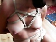 Explicit seachthails xxx com Porn video presented by Amateur uganda senga sex education Videos
