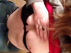 Tits McGee