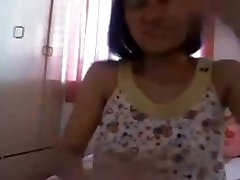 Pinay Call xnnnnxbanla com 01