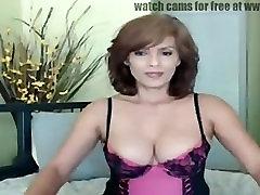 Mature masturbates on webcam Webcams best ultimate maxium