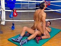 euro playhard wrestler sex