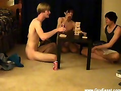 Hot gay sex This is a lengthy flick for rechel hunter voyeur types who like the